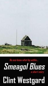 Smeagol Blues scaled