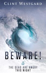 Beware - High Resolution
