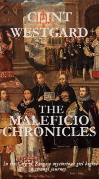 the-maleficio-chronicles-2016