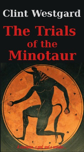 The Trials of the Minotaur