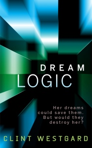 Dream Logic - High Resolution