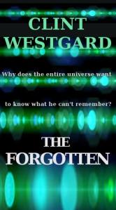 Forgotten 2