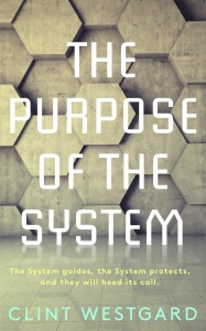 system-corrected