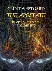 the-apostate