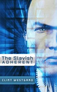 Slavish Adherent - High Resolution