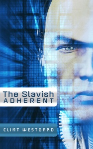 Slavish Adherent - High Resolution