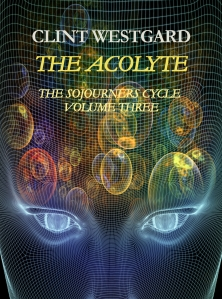 the-acolyte