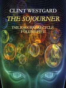the-sojourner